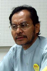 Dr Dzulkefly Ahmad, Ahli Parlimen Kuala Selangor